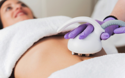 Why is fat freezing so popular?